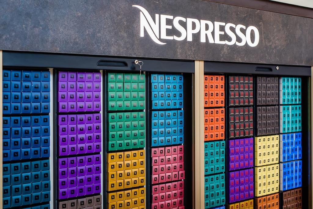 Nespresso_Opening-Vivo-Cluj_17-10-2019_Marius-Mariș_KOMITI_1955_WEB