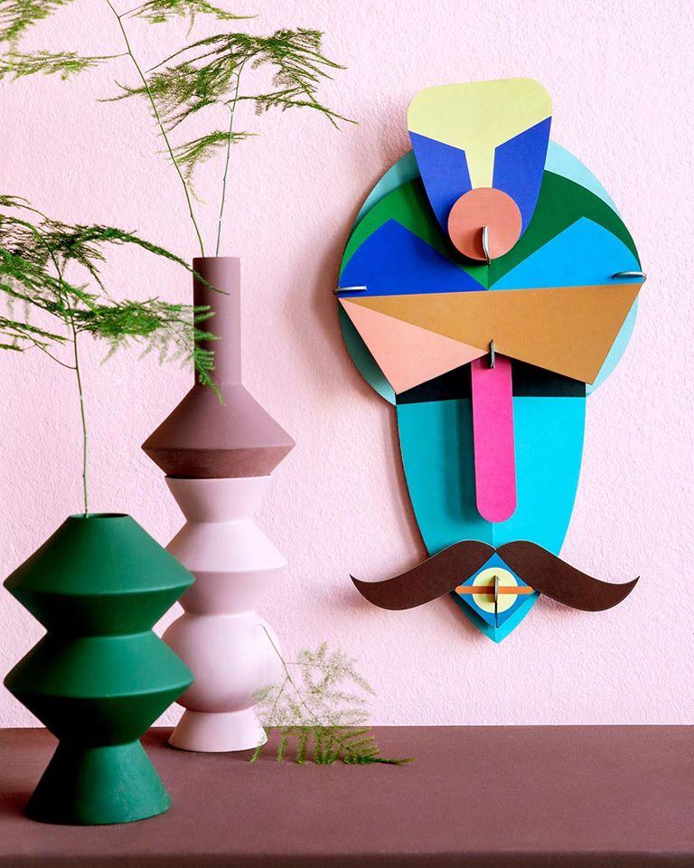 Design for Didz 2