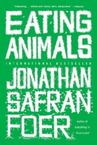 3, eating animals