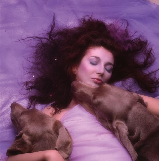 Kate-Bush-Hounds-of-Love