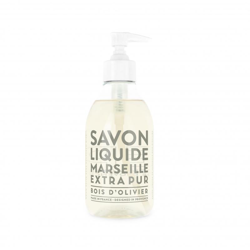 liquid-marseille-soap-300ml-olive-wood-800x800