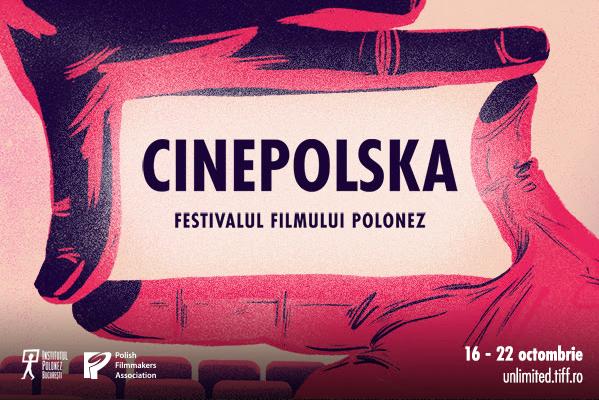 CinePolska