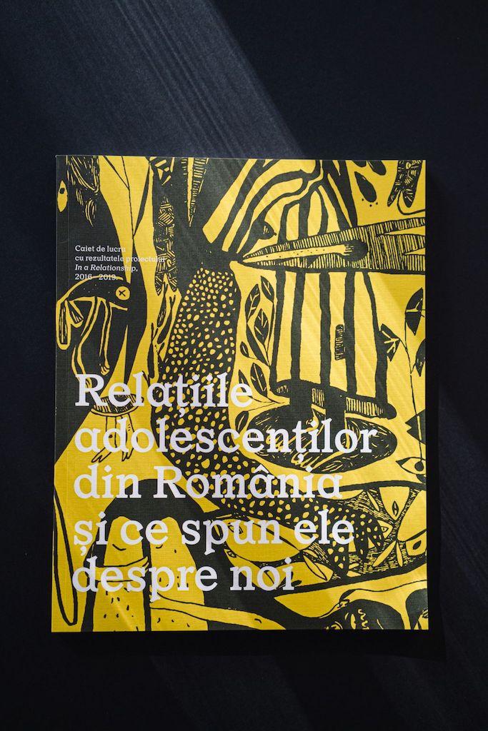 Coperta caiet_relatiile adolescentilor din Romania