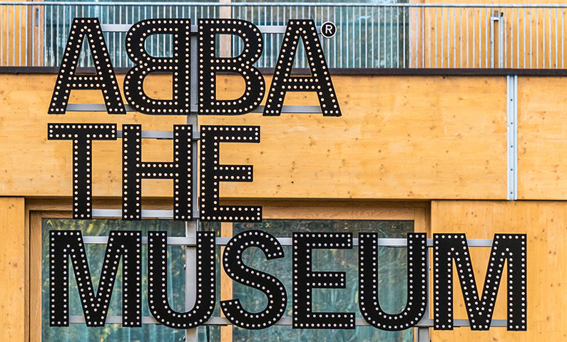 abba-the-museum-djurgarden