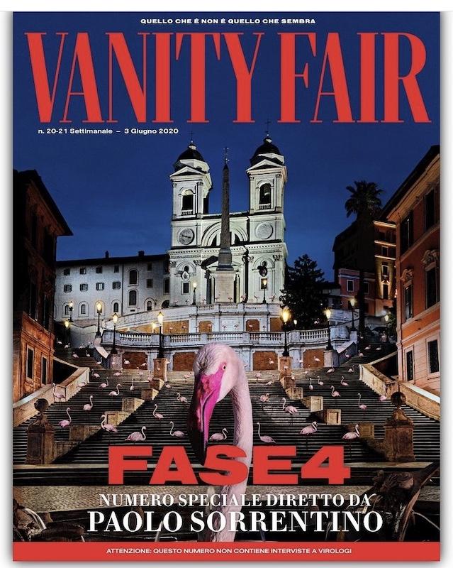 Vanity Fair 1