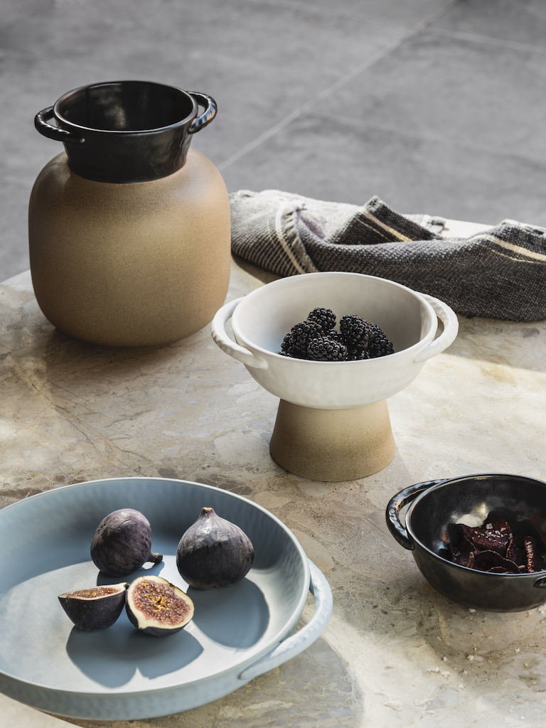 Lokalt Ceramics
