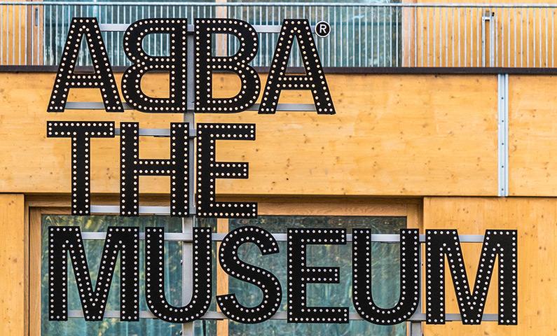 abba-the-museum-djurgarden