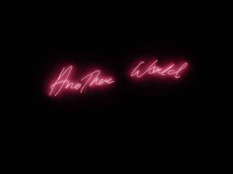 Tracey-Emin_Another-World-1
